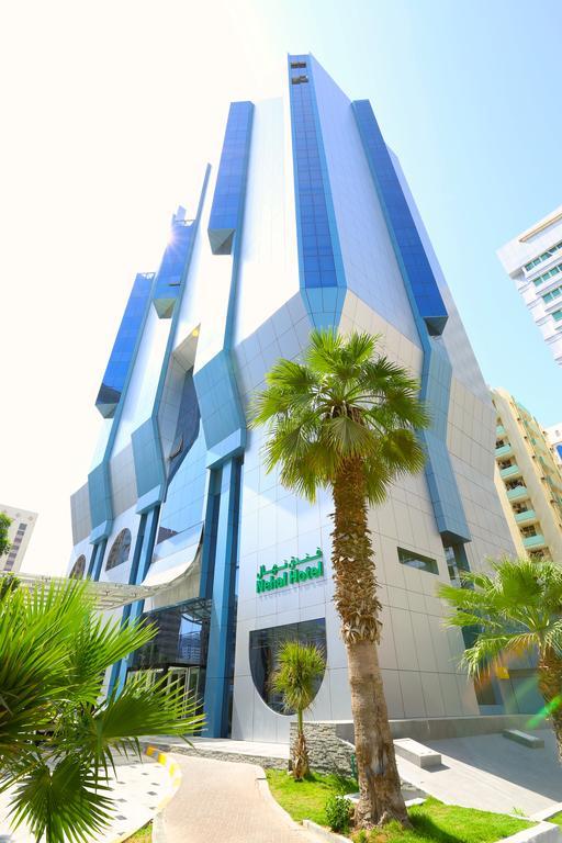 بن ماجد - فندق نهال-1 من 34 الصور