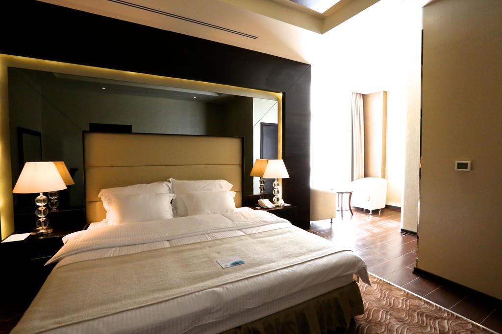 بن ماجد - فندق نهال-8 من 34 الصور