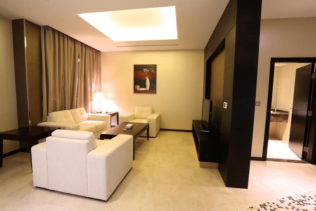 بن ماجد - فندق نهال-10 من 34 الصور