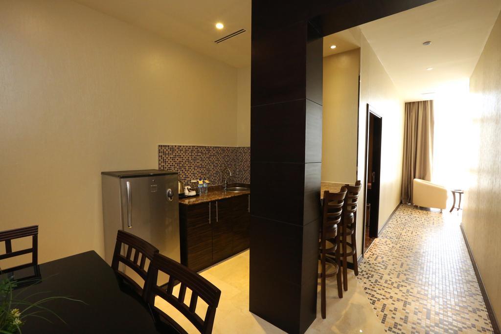 بن ماجد - فندق نهال-14 من 34 الصور
