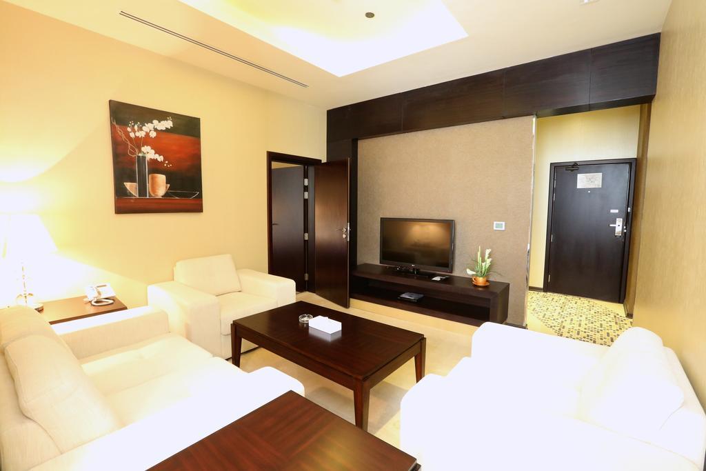 بن ماجد - فندق نهال-15 من 34 الصور