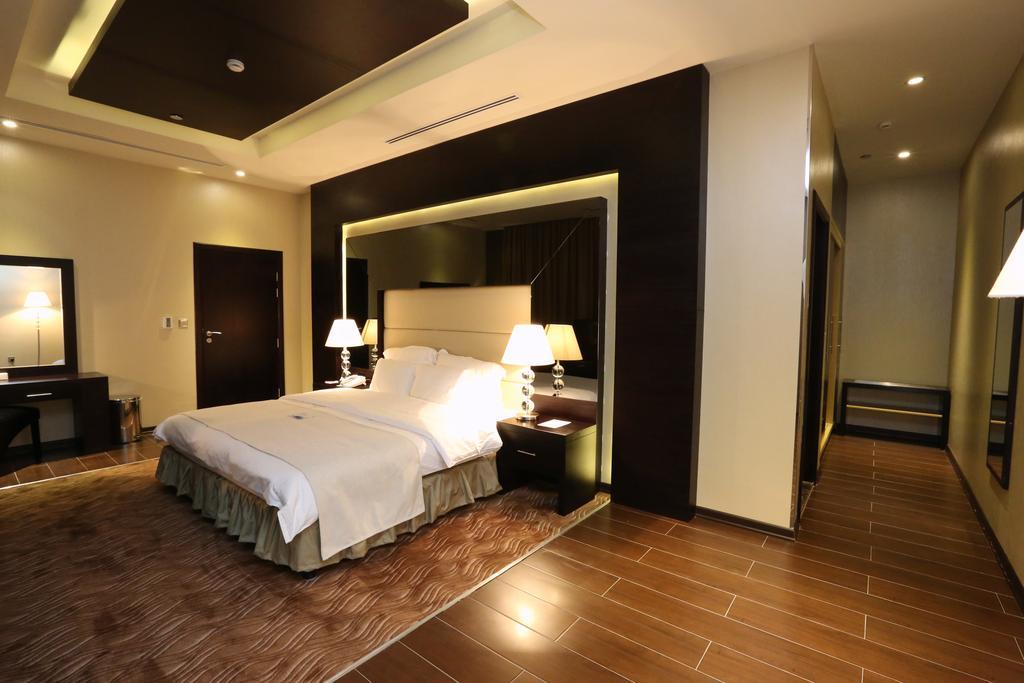 بن ماجد - فندق نهال-16 من 34 الصور