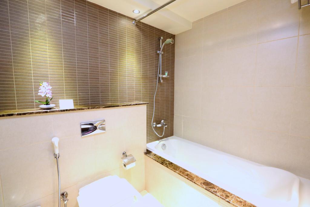 بن ماجد - فندق نهال-17 من 34 الصور