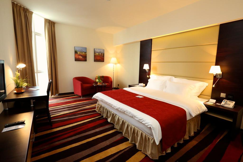 بن ماجد - فندق نهال-21 من 34 الصور