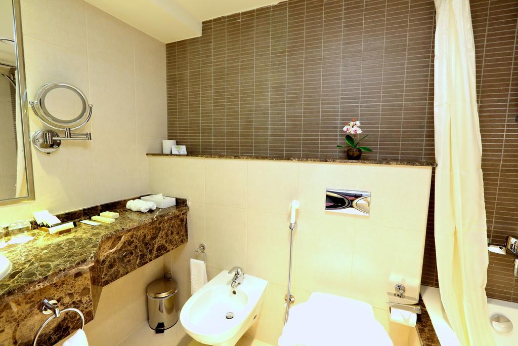 بن ماجد - فندق نهال-22 من 34 الصور