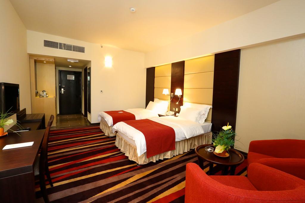 بن ماجد - فندق نهال-24 من 34 الصور