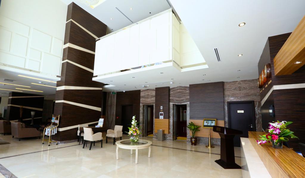 بن ماجد - فندق نهال-25 من 34 الصور