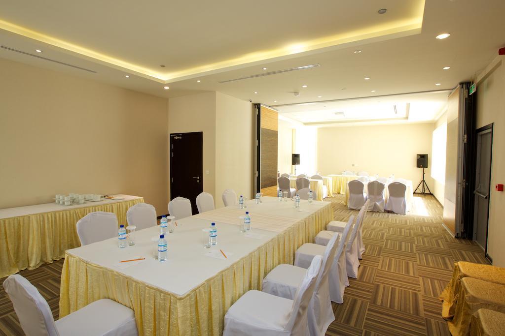 بن ماجد - فندق نهال-30 من 34 الصور