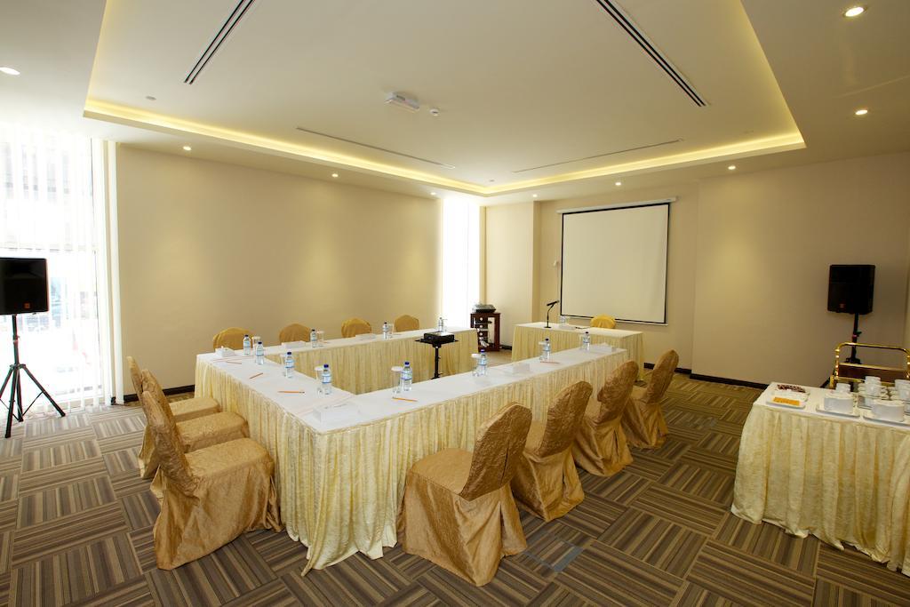 بن ماجد - فندق نهال-31 من 34 الصور
