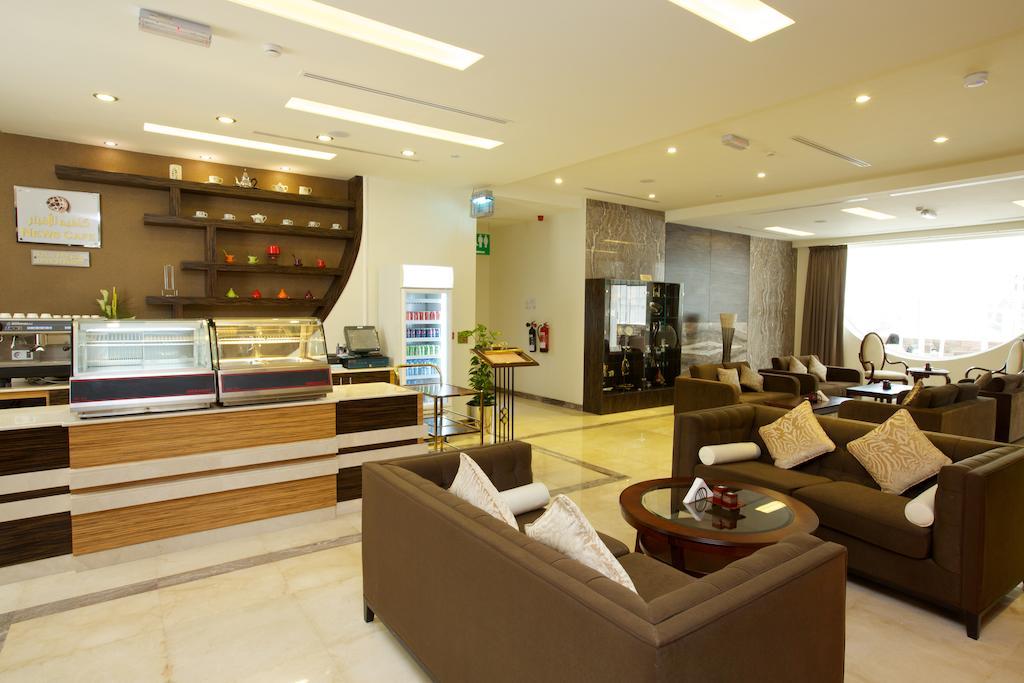 بن ماجد - فندق نهال-32 من 34 الصور