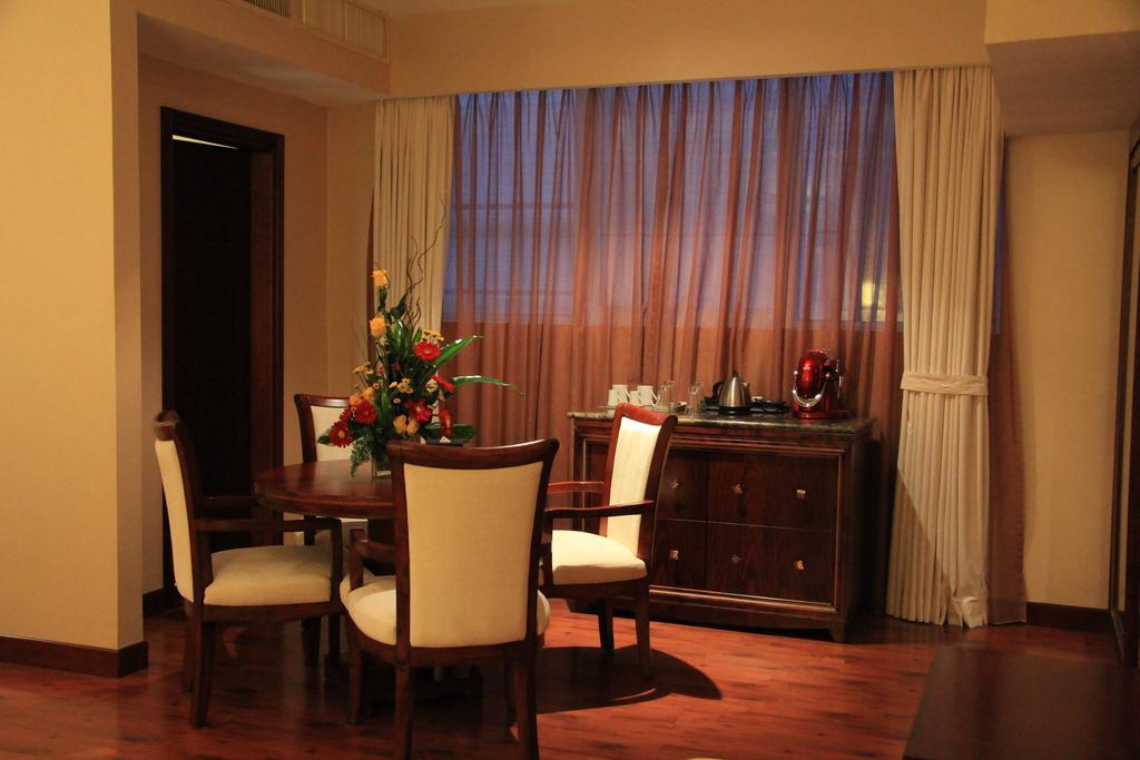 فندق تريانون-10 من 28 الصور