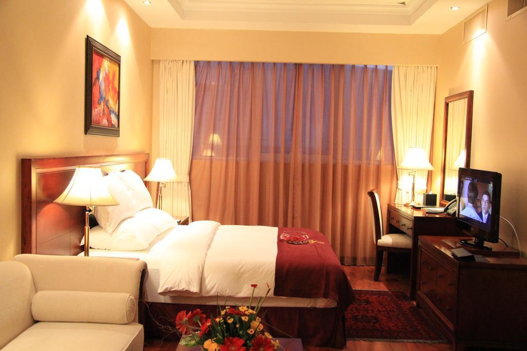 فندق تريانون-12 من 28 الصور