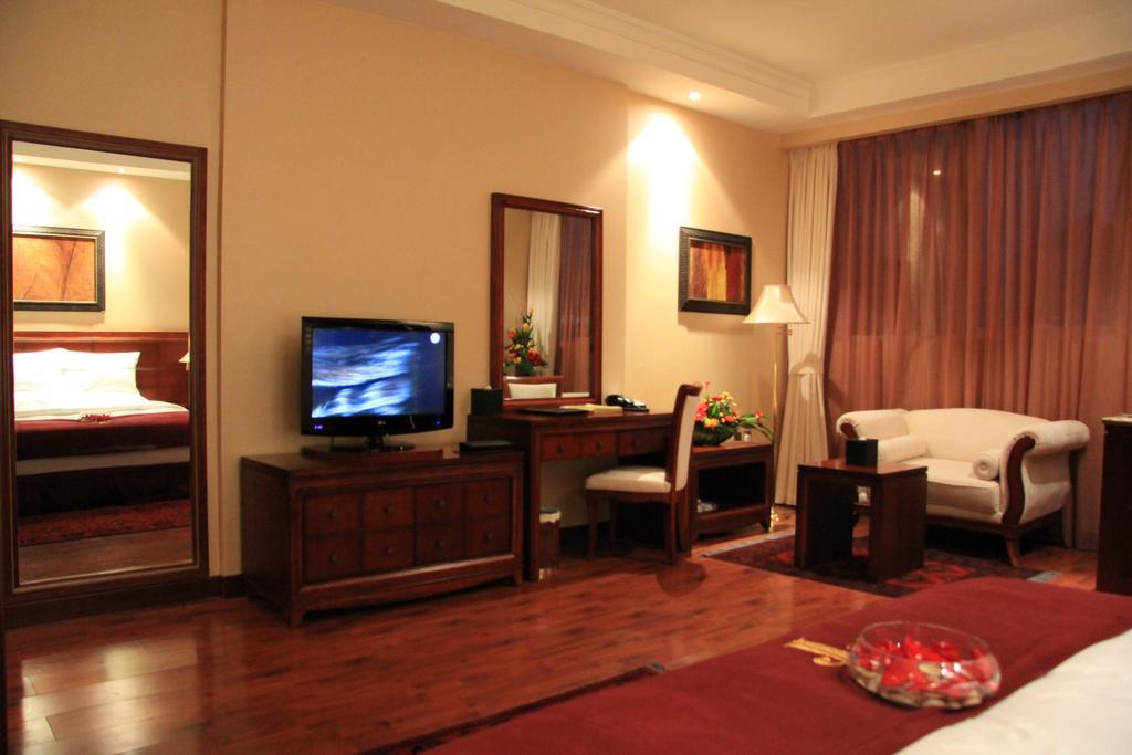 فندق تريانون-13 من 28 الصور
