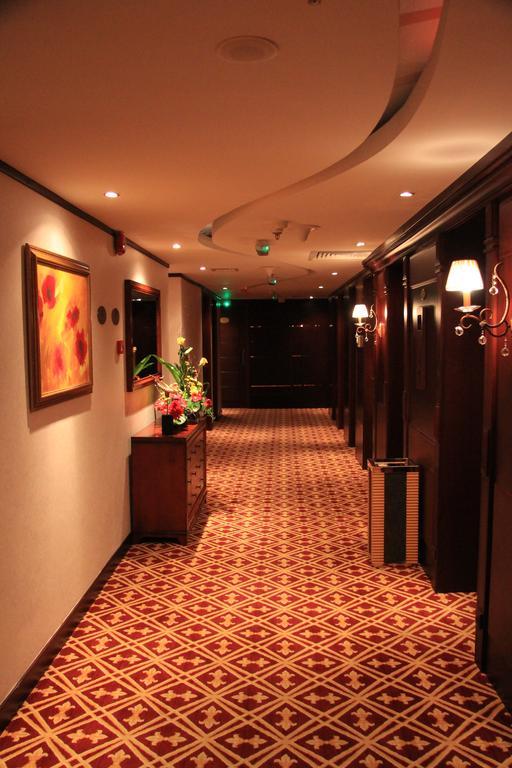 فندق تريانون-17 من 28 الصور