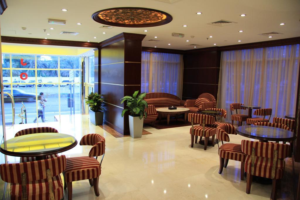 فندق تريانون-20 من 28 الصور