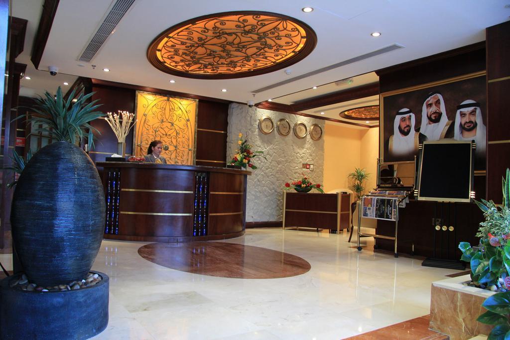 فندق تريانون-21 من 28 الصور