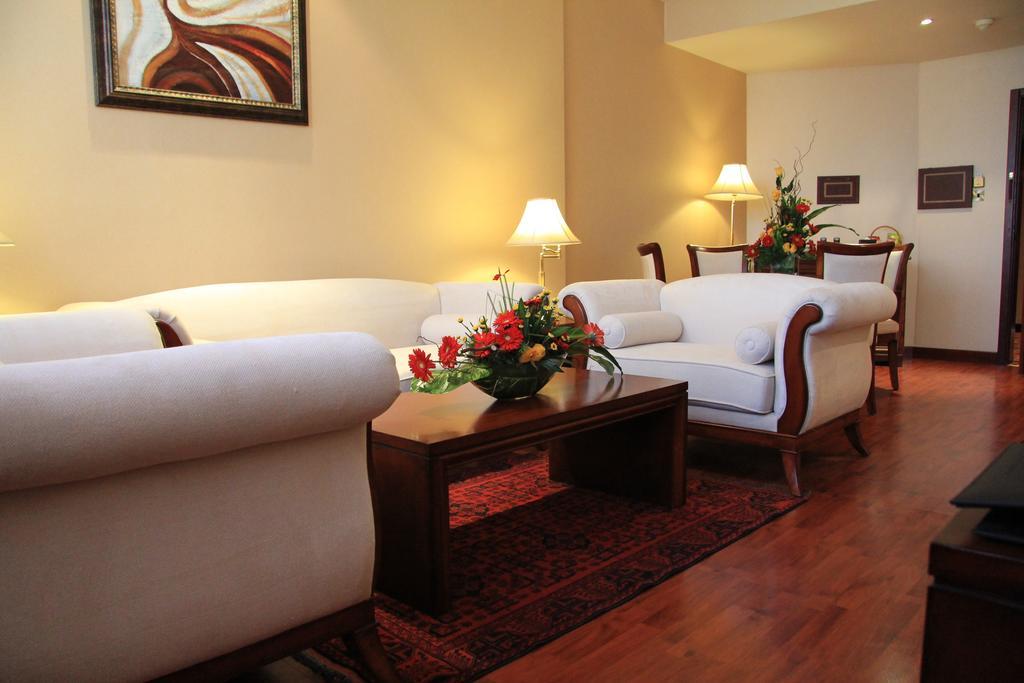 فندق تريانون-25 من 28 الصور