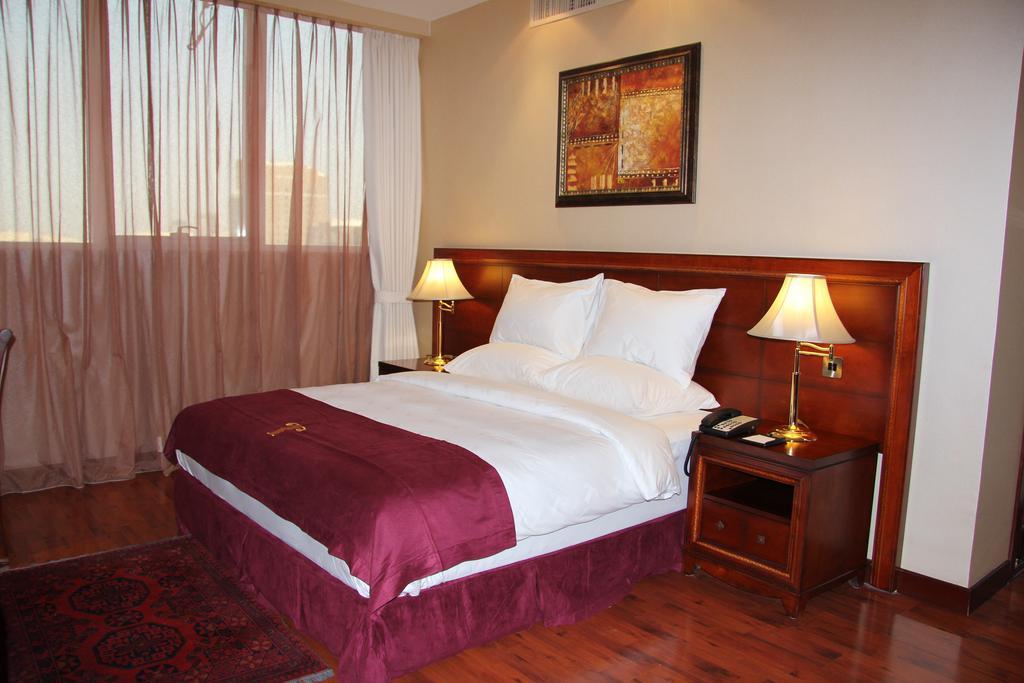 فندق تريانون-3 من 28 الصور