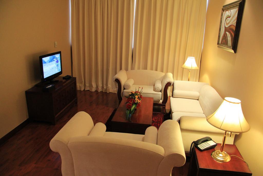 فندق تريانون-4 من 28 الصور