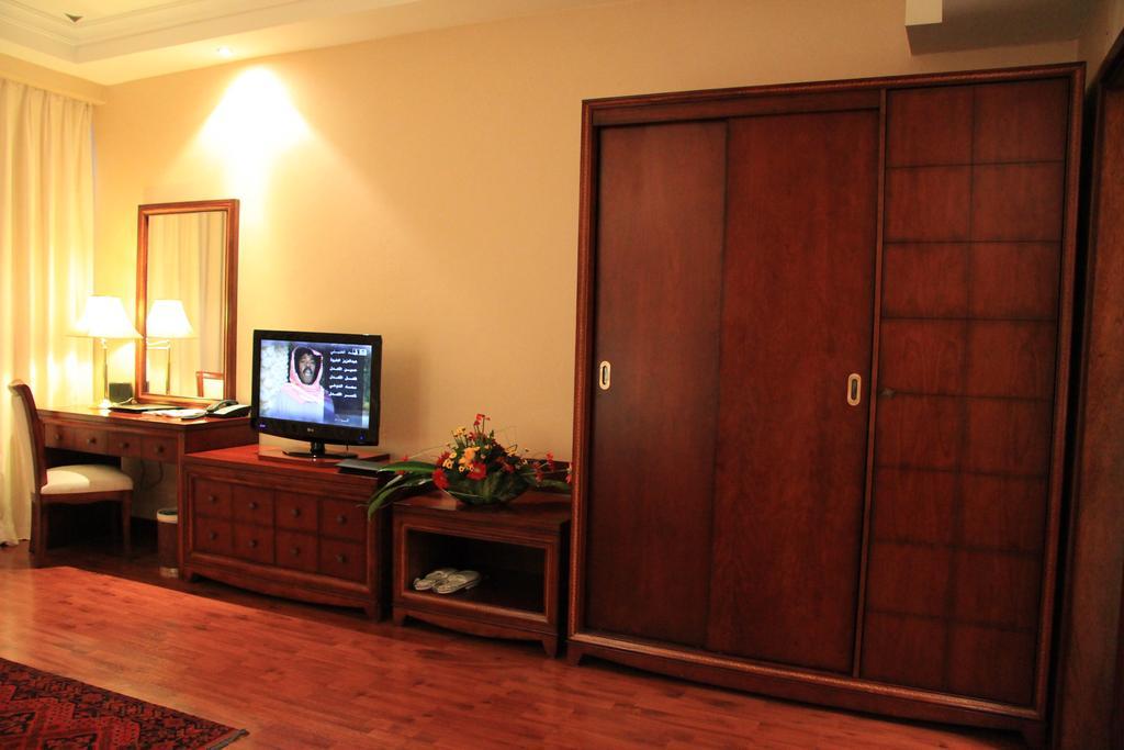 فندق تريانون-5 من 28 الصور
