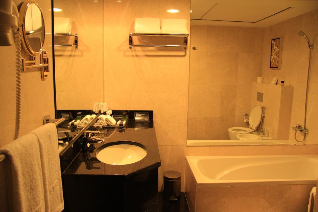فندق تريانون-6 من 28 الصور