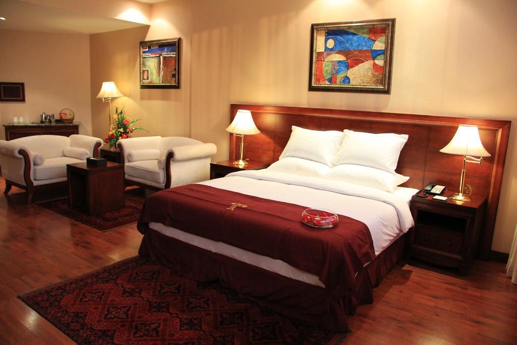 فندق تريانون-7 من 28 الصور