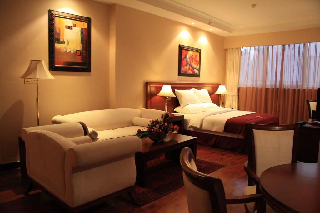 فندق تريانون-8 من 28 الصور