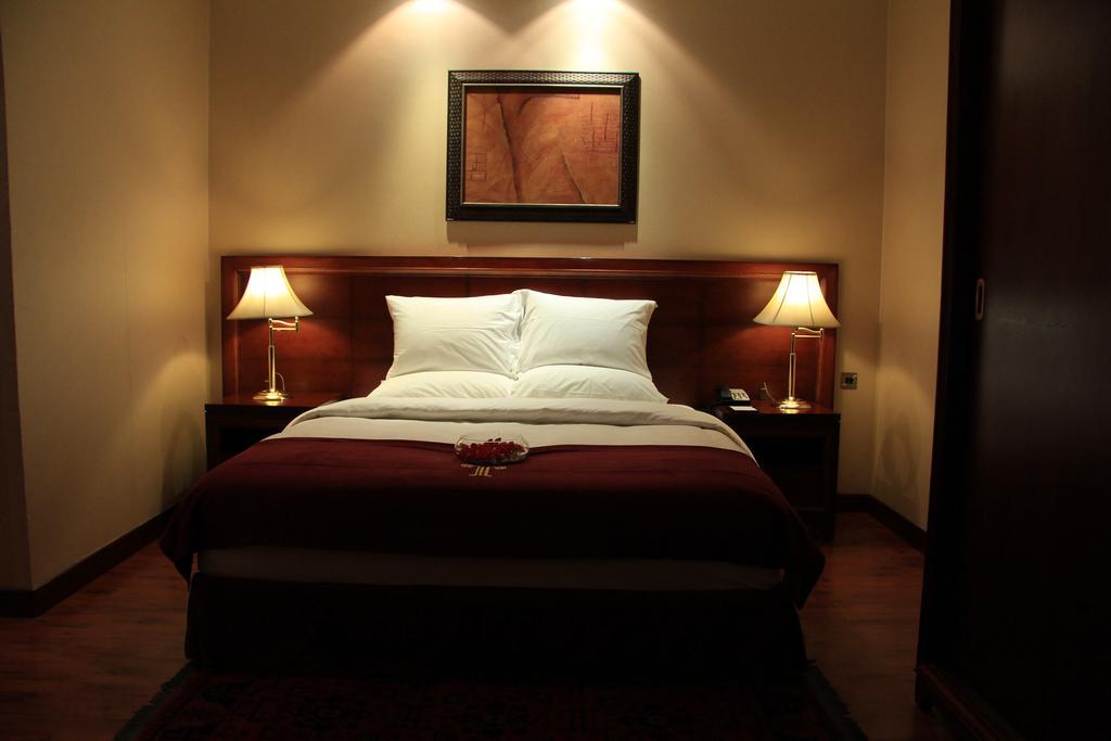 فندق تريانون-9 من 28 الصور