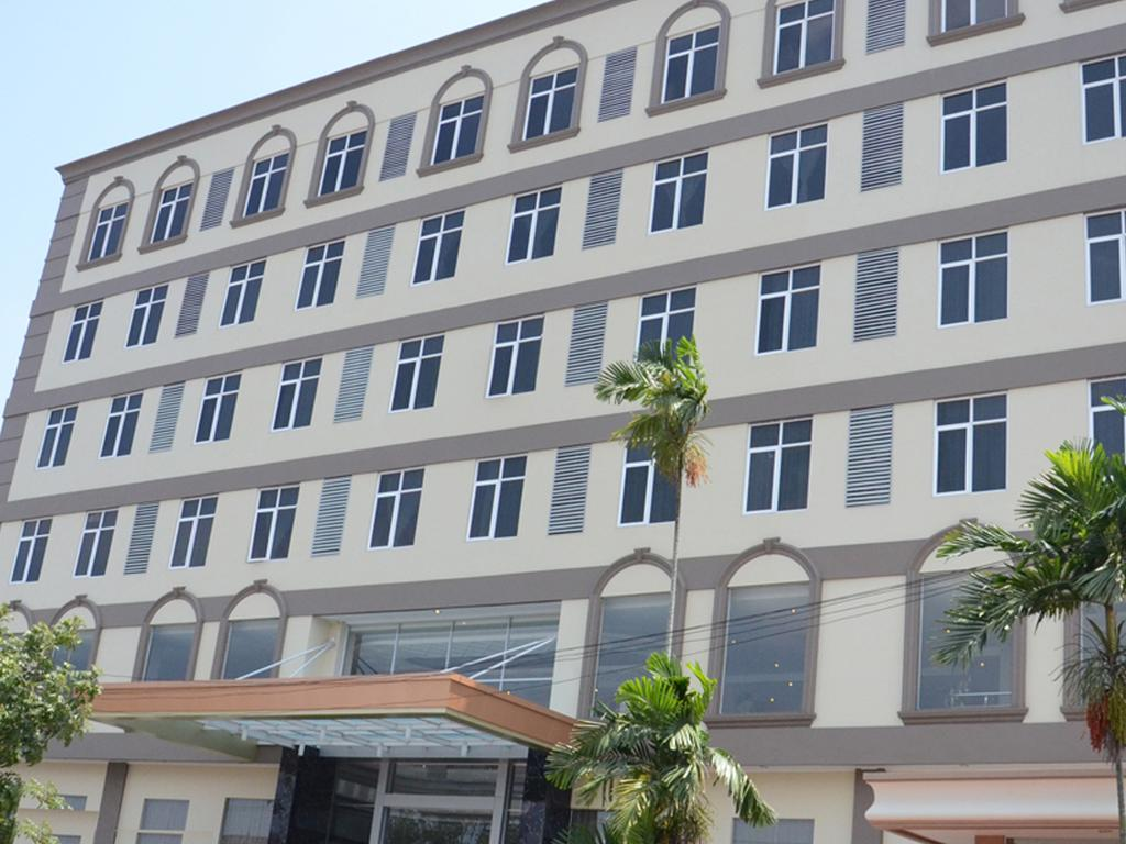 Book Grand Kanaya Hotel With Tajawal Book Now At Best Low Prices