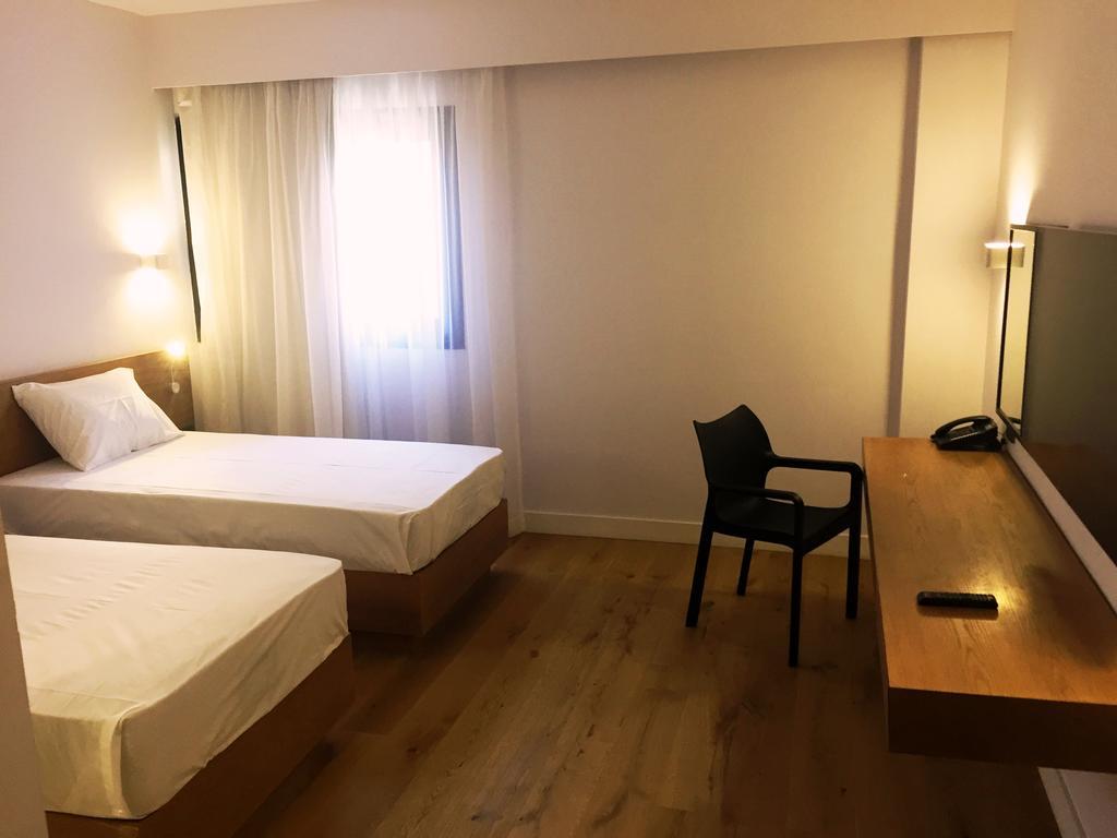 فندق نيو برزيدنت الزمالك-7 من 46 الصور