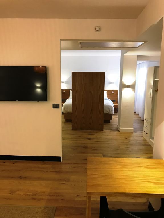 فندق نيو برزيدنت الزمالك-30 من 46 الصور
