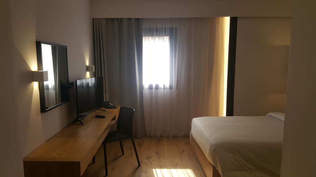 فندق نيو برزيدنت الزمالك-35 من 46 الصور
