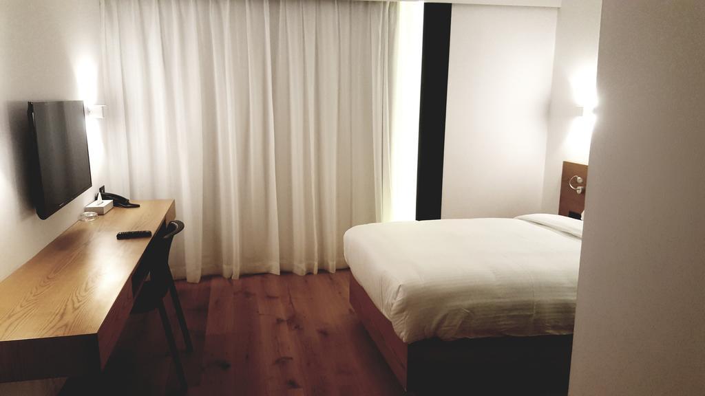 فندق نيو برزيدنت الزمالك-44 من 46 الصور