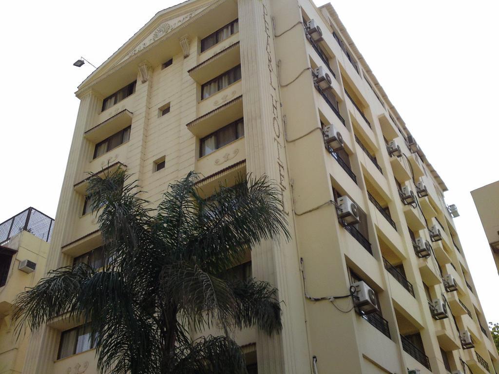 فندق بيرل المعادي-1 من 18 الصور