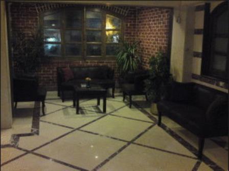 فندق بيرل المعادي-3 من 18 الصور