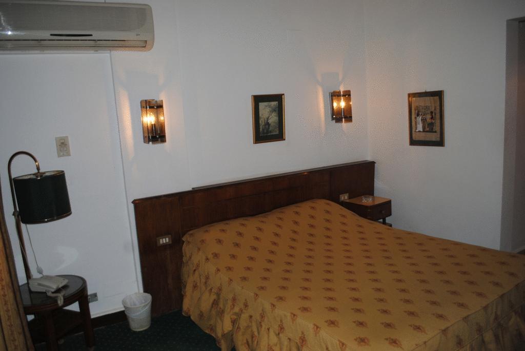 فندق بيرل المعادي-14 من 18 الصور