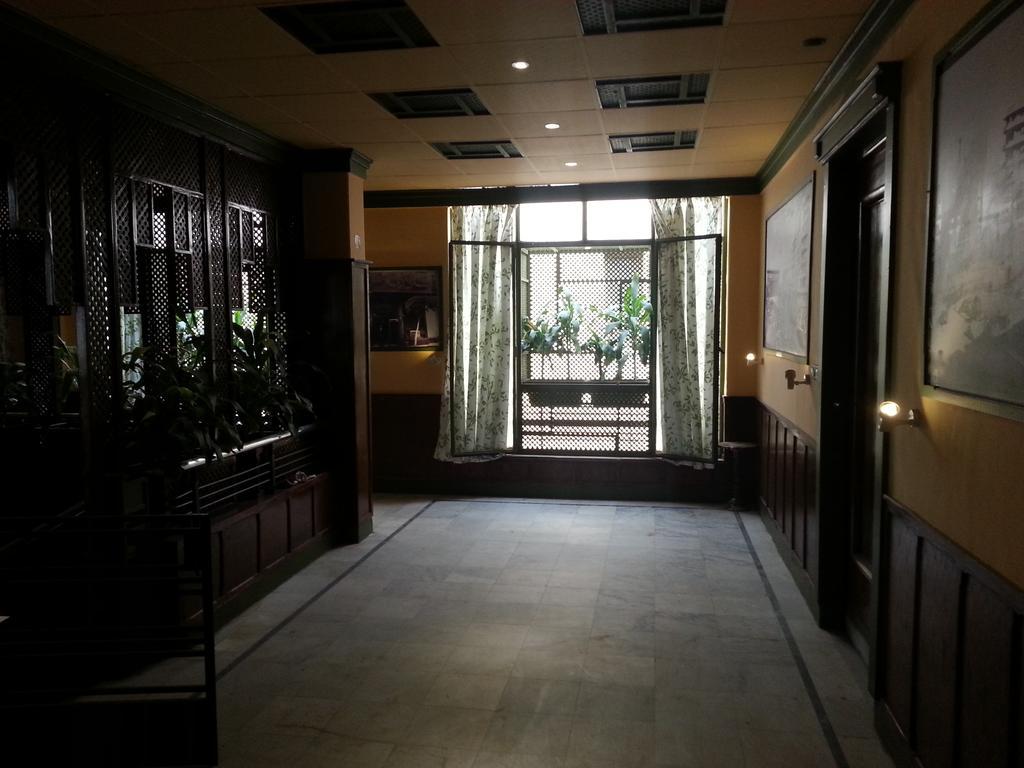 Carlton Hotel-30 من 47 الصور