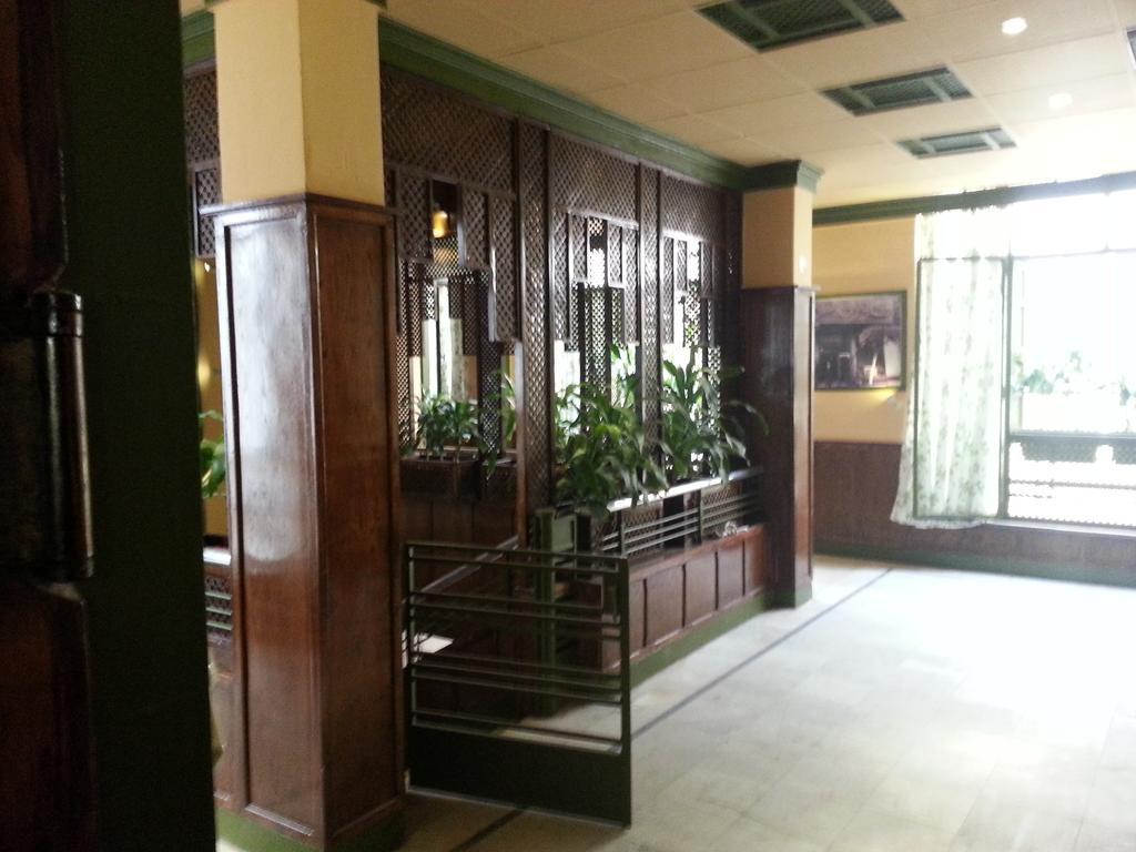 Carlton Hotel-31 من 47 الصور