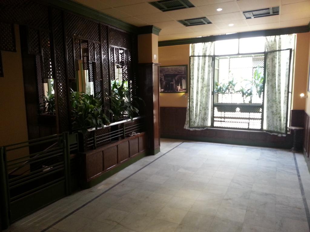 Carlton Hotel-33 من 47 الصور