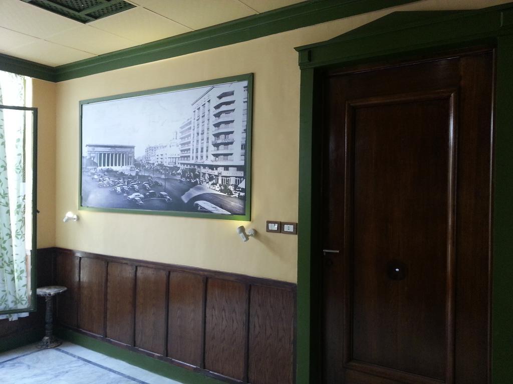 Carlton Hotel-35 من 47 الصور