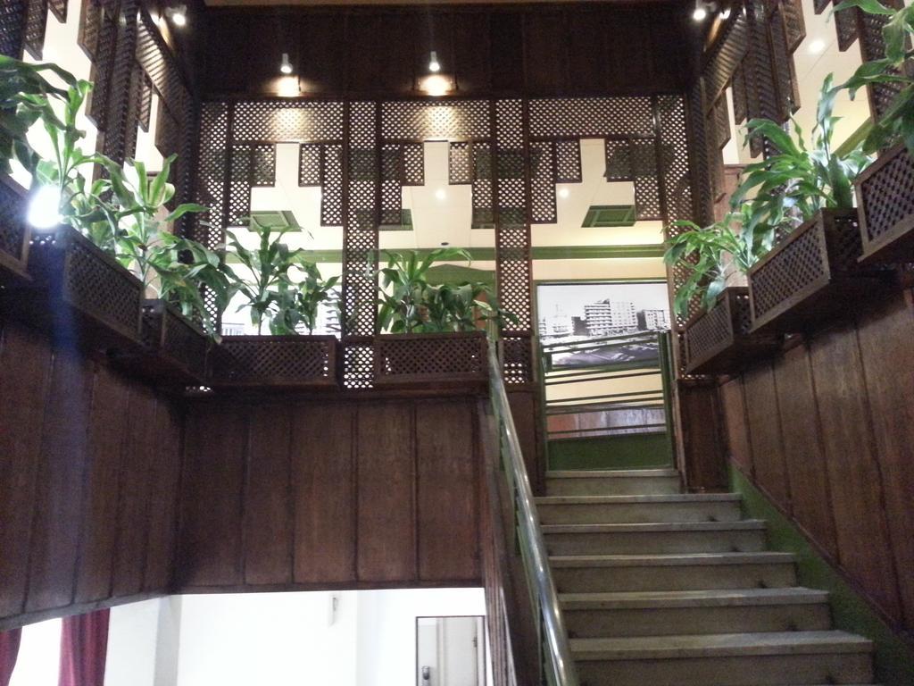 Carlton Hotel-36 من 47 الصور