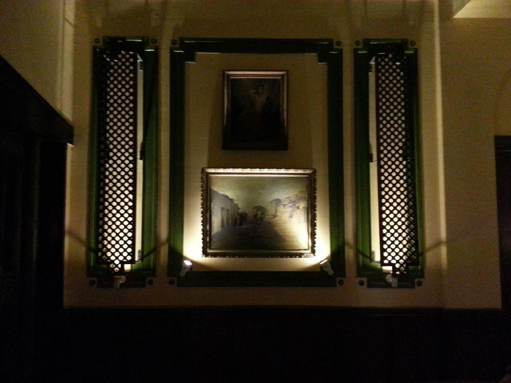 Carlton Hotel-37 من 47 الصور