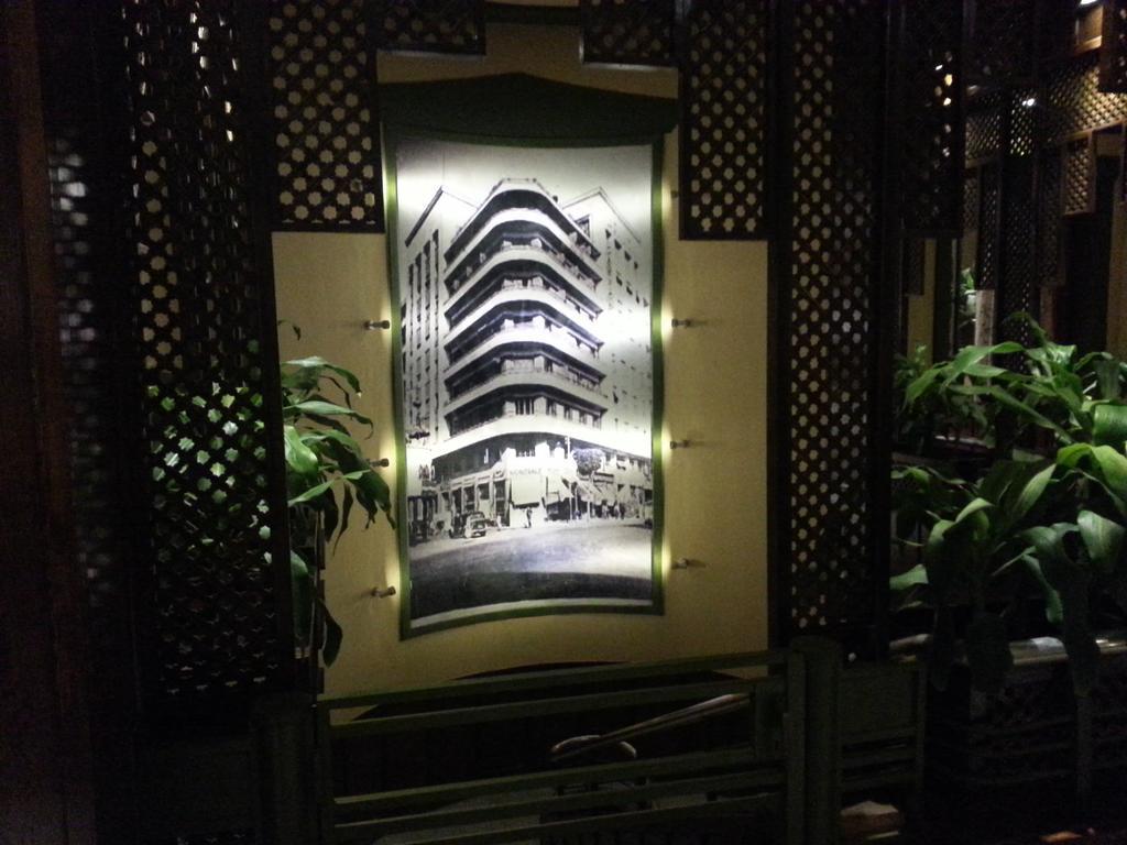 Carlton Hotel-40 من 47 الصور