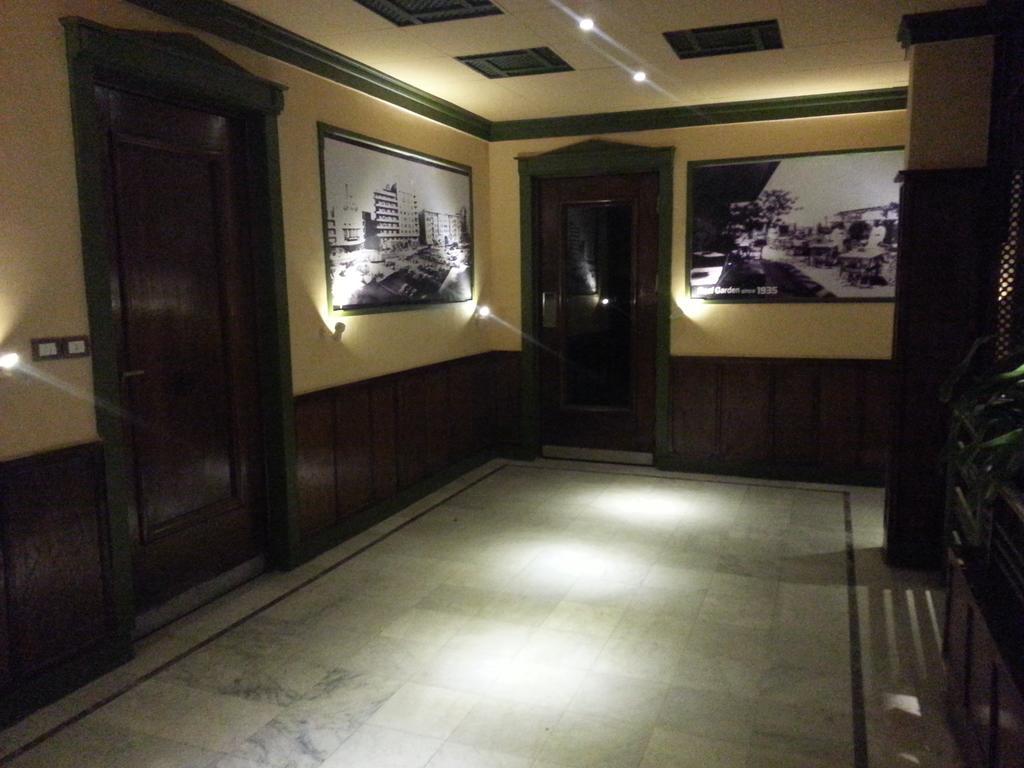 Carlton Hotel-41 من 47 الصور