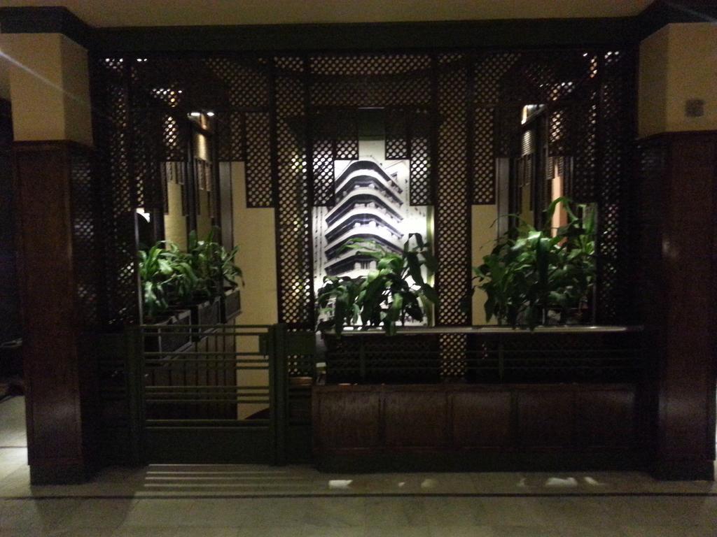 Carlton Hotel-42 من 47 الصور