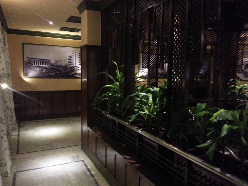 Carlton Hotel-44 من 47 الصور