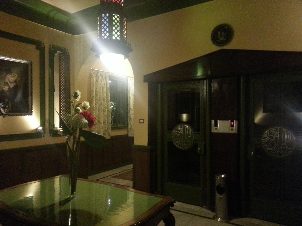 Carlton Hotel-47 من 47 الصور