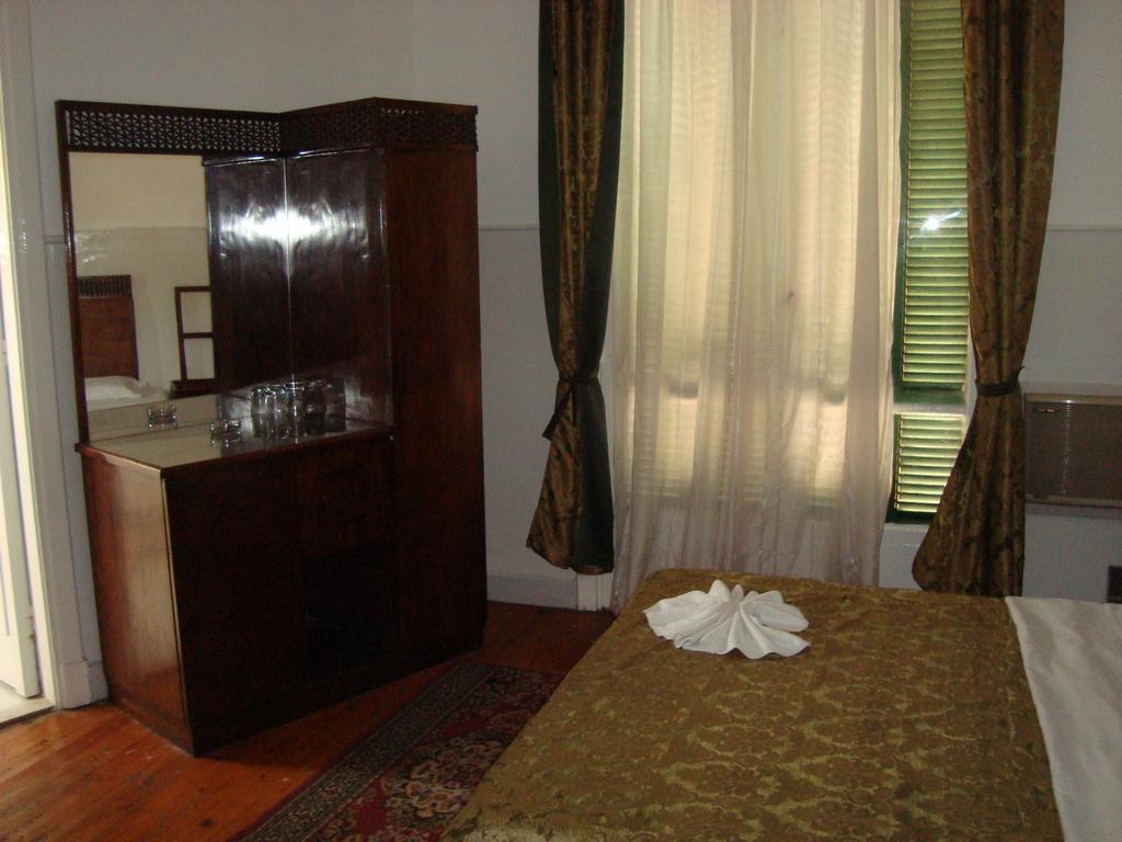 Carlton Hotel-3 من 47 الصور