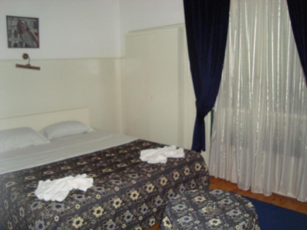 Carlton Hotel-4 من 47 الصور