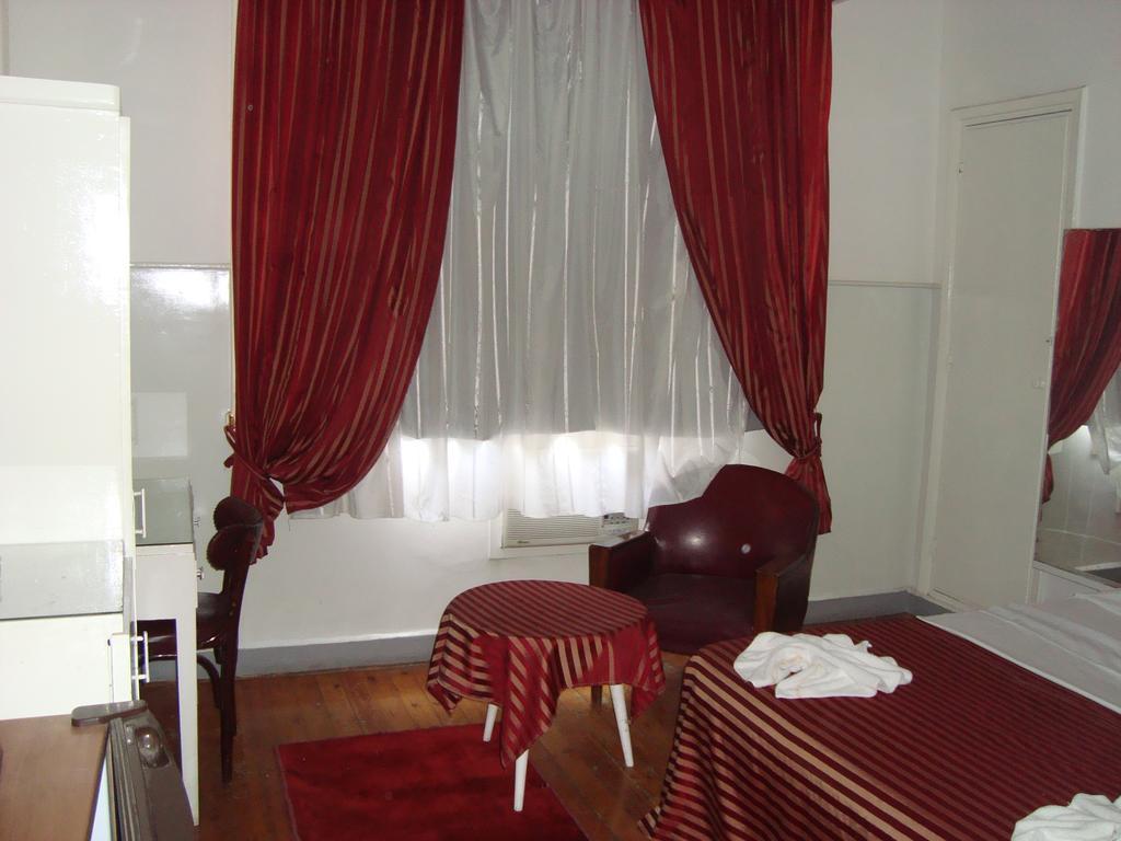 Carlton Hotel-8 من 47 الصور